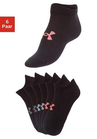 ® носки (6 пар)