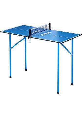 Мини теннисный стол »Mini«...