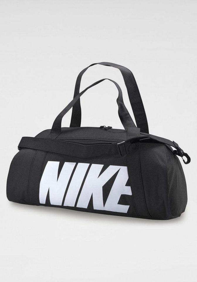 b9bf8fb6e443a Nike Sporttasche »NIKE GYM CLUB TRAINING DUFFEL BAG« online kaufen ...