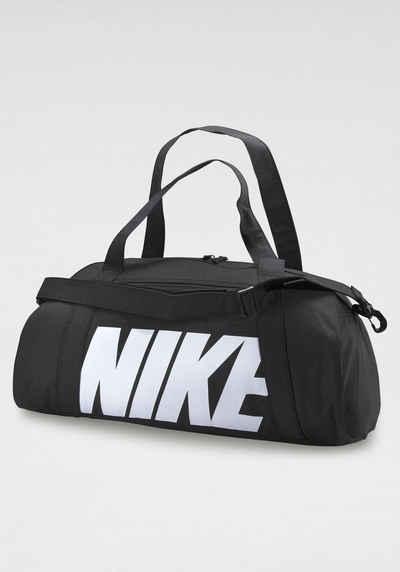 c6e834a269c2c Nike Sporttasche »NIKE GYM CLUB TRAINING DUFFEL BAG«