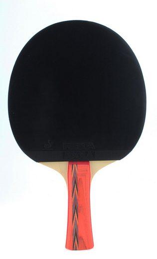 Joola Tischtennisschläger »Rosskopf Attack« (Packung)