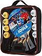 Joola Tischtennisschläger »Team School« (Set), Bild 1