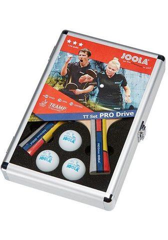JOOLA Stalo teniso raketė »Pro Drive« (Rinki...