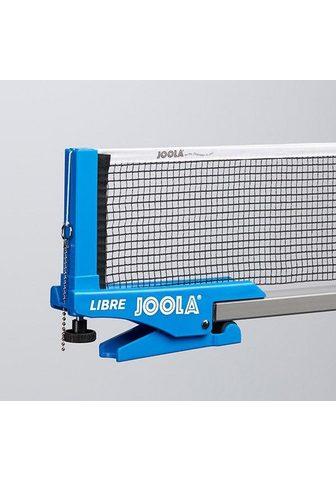 JOOLA Tischtennisnetz »Libre«