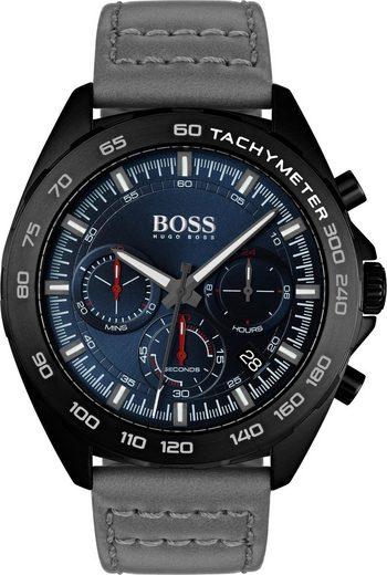 Boss Chronograph »Intensity, 1513679«