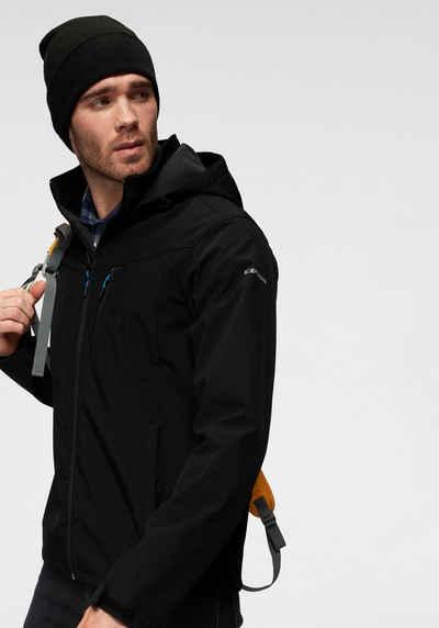 a3aef2b4b47405 Herrenjacken kaufen, Jacken für Herren online | OTTO