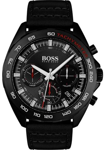 BOSS Chronografas- laikrodis »Intensity 151...