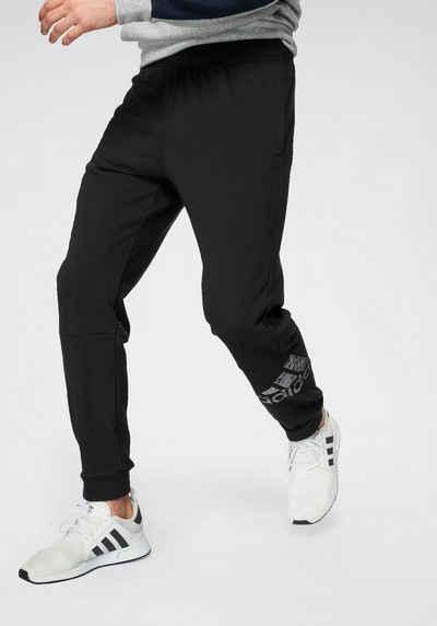 adidas Herrenhosen online kaufen | OTTO