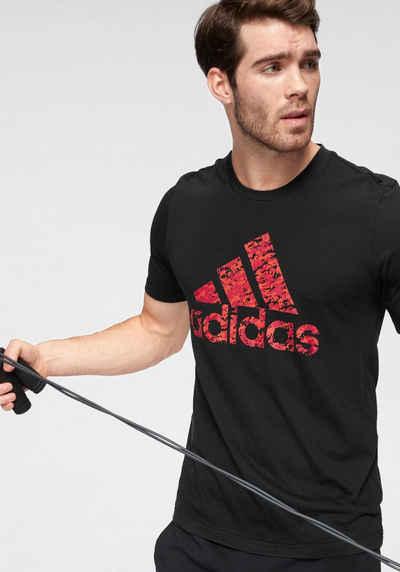 adidas Herren Sport T Shirts online kaufen | OTTO