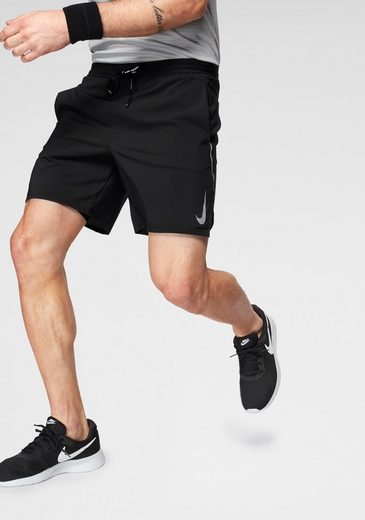 Nike 2-in-1-Shorts »M NK FLX STRIDE SHORT 7IN 2IN1« DRI-FIT Technology