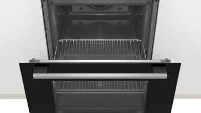 Bosch Kühlschrank Otto : Bosch einbauherde online kaufen otto