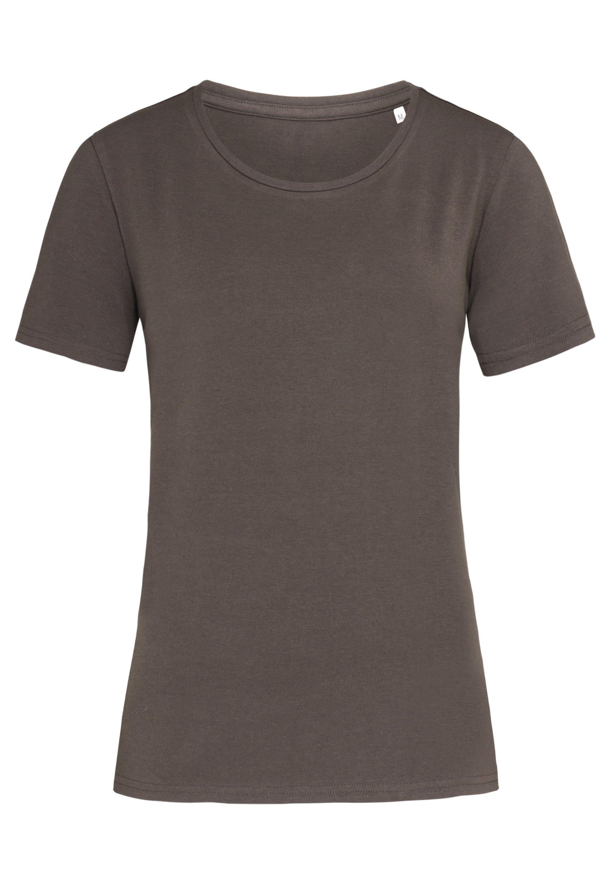 Stedman T-Shirt mit extra weichem Finish