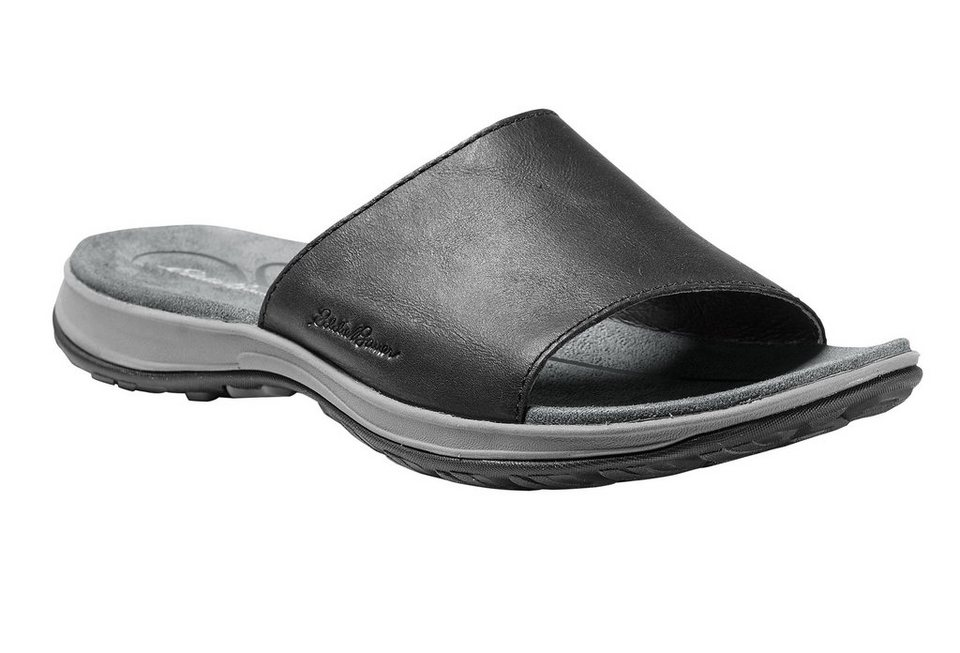 4a1f82c913cfc https   www.otto.de p nike-sportswear-court-borogh-sneaker ...