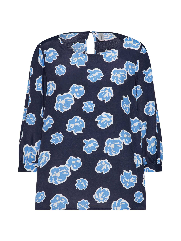 Soyaconcept Online Soyaconcept Online Kaufen Kaufen Online Shirtbluse Shirtbluse Soyaconcept Shirtbluse l1cJKF