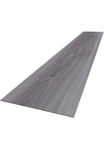 Komplektas: PVC grindų danga »PVC Lent...