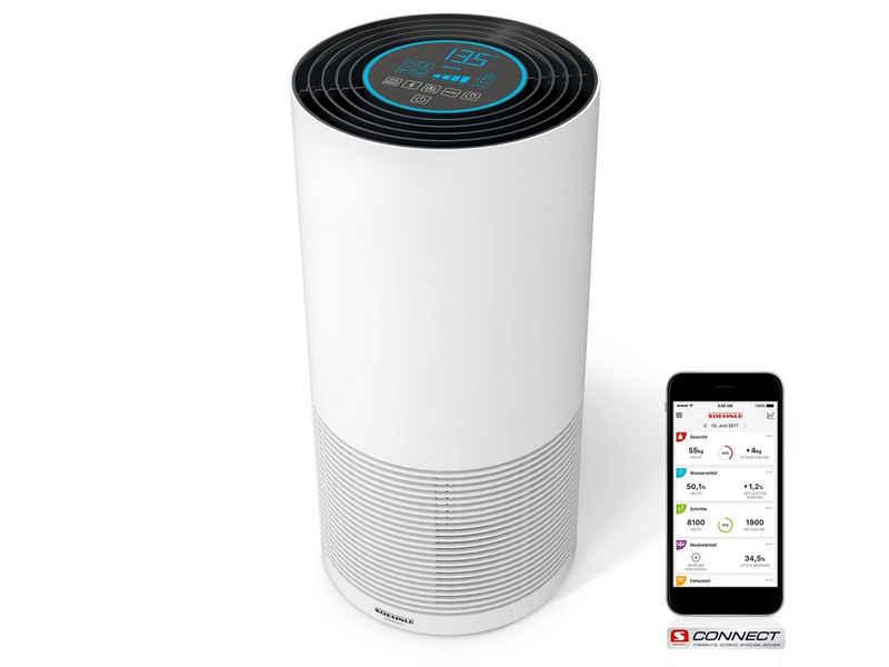Soehnle Luftreiniger Airfresh Clean Connect 500, mit Bluetooth®