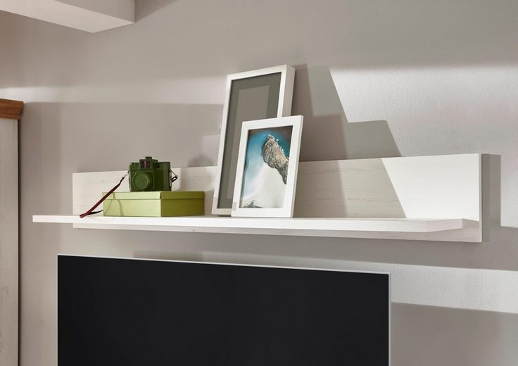 Home affaire Wandboard »Cremona«, Breite 146 cm