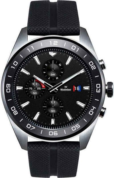 Uhren Online Kaufen Herrenuhren Otto