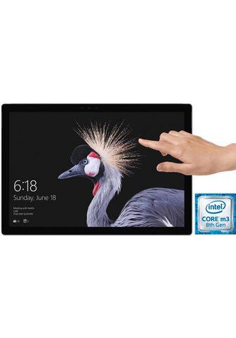 MICROSOFT Surface Pro Lankstus Nešiojamas kompiu...