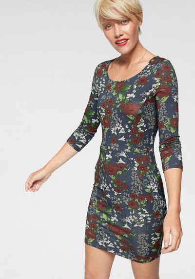 new product a2ca9 1e970 Blumen-Kleider online kaufen | OTTO