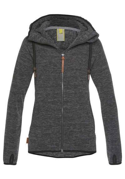 finest selection 48205 78a15 Jacken in Größe 46 online kaufen | OTTO