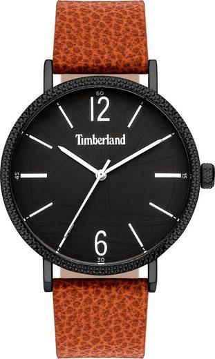Timberland Quarzuhr »BROOKVIEW, TBL15636JYB.02«