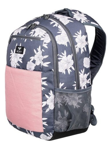 Tagesrucksack 5l« You 23 Mix »here Are Roxy TR4qwq0