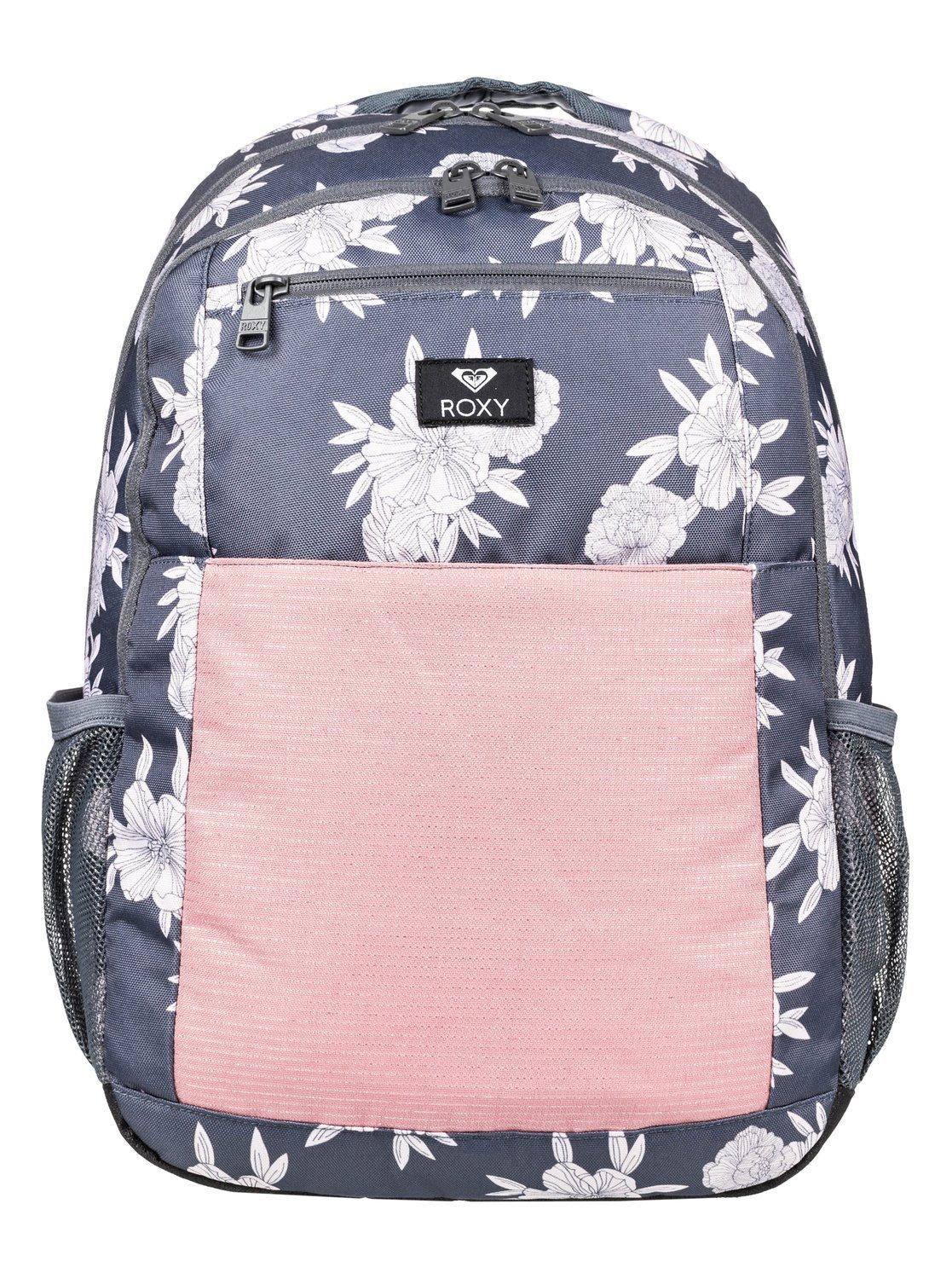 Roxy Tagesrucksack »Here You Are Mix 23.5L«