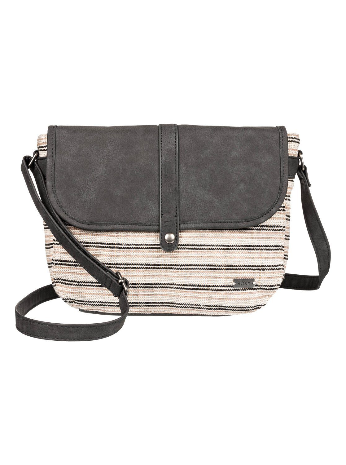 B« Your Fire »find Schultertasche Roxy 78qwYY