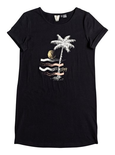 Roxy Shirtkleid »Color Sky B«