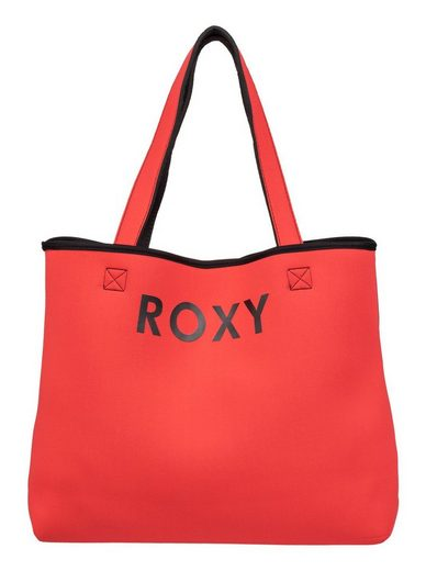 Things« Schultertasche Roxy Roxy Schultertasche Schultertasche Roxy »all Things« Schultertasche »all Roxy Things« »all nxfwpZ7cc
