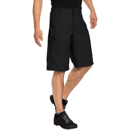 VAUDE Radhose »Me Ledro Shorts«