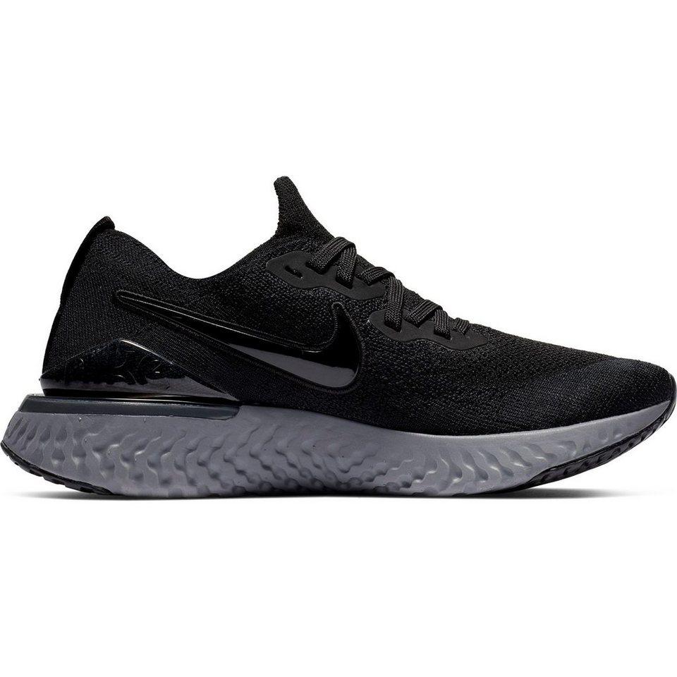 711f29a9c29f08 Nike »Epic React Flyknit 2« Laufschuh kaufen