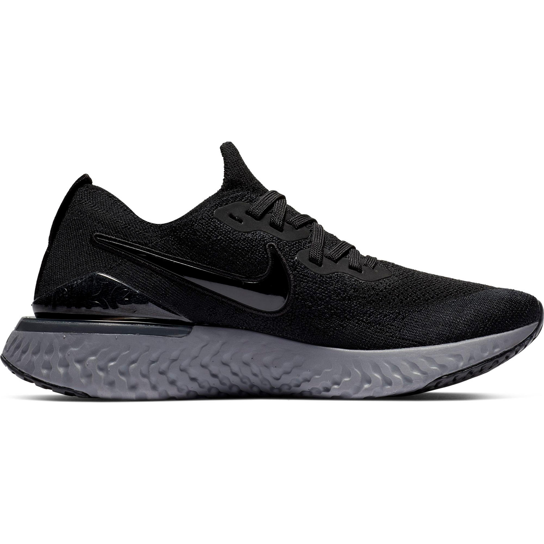 Nike »Epic React Flyknit 2« Laufschuh