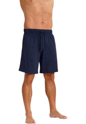 Wäschepur брюки короткая (2 едини...