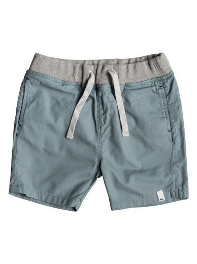 Quiksilver Shorts »Seaside Coda«