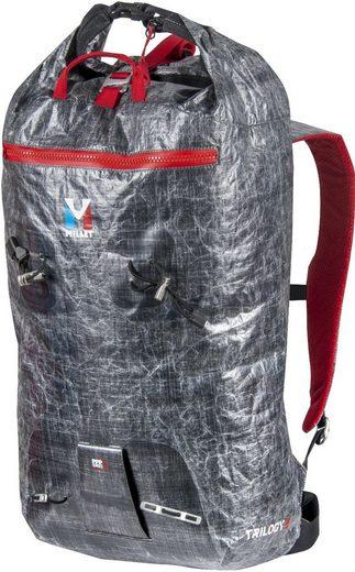 Millet Backpack« »trilogy Wanderrucksack 20 Millet Wanderrucksack 1q4x58
