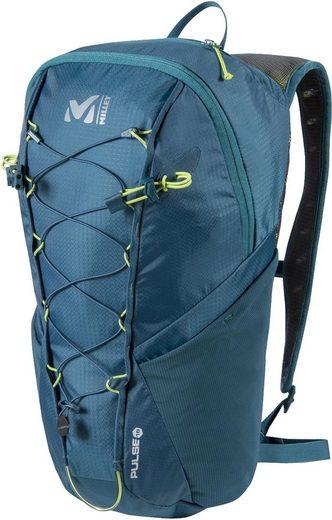 Millet Wanderrucksack »Pulse 16 Backpack«