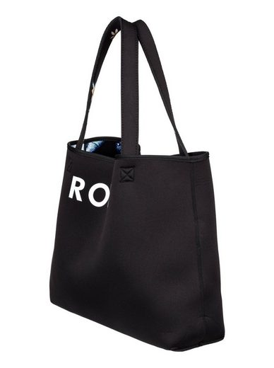Schultertasche Schultertasche »all Things« Roxy Roxy Schultertasche Roxy Things« »all »all Schultertasche Things« »all Roxy rUIqBUZw