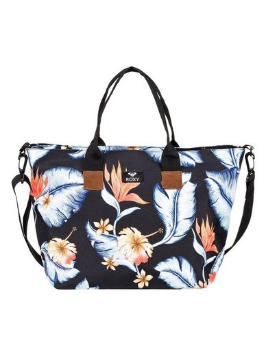19l« Things 19l« Schultertasche Roxy Schultertasche »good Roxy Roxy Roxy Schultertasche Things Things 19l« »good »good 61FOqwO