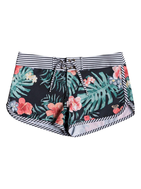 Roxy Boardshorts »Happy Spring«