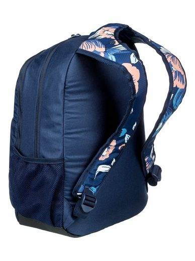 23 Tagesrucksack Are You Roxy 5l« Fitness »here Sq0URnngOw
