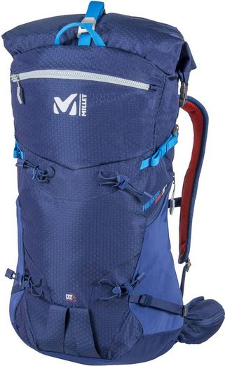 Millet Wanderrucksack »Prolighter Summit 28 Backpack«