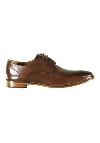 EMILIO ADANI Dalykinis batai