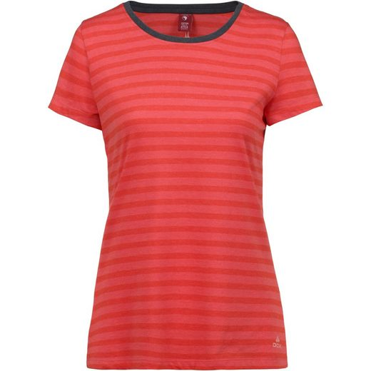 OCK T-Shirt
