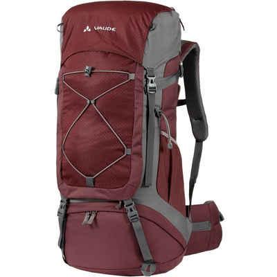 VAUDE Trekkingrucksack »Khumbu III 55+10«