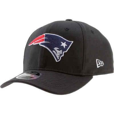 New Era Snapback Cap »9Fifty New England Patriots« 787f5e42efe