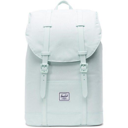 Retreat »rucksack Daypack Herschel Mid volume« qY1OFxw
