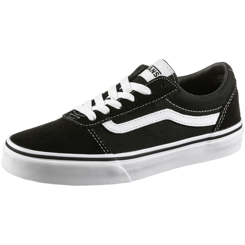 Sneaker YT Ward Sneakers Low, VANS   myToys