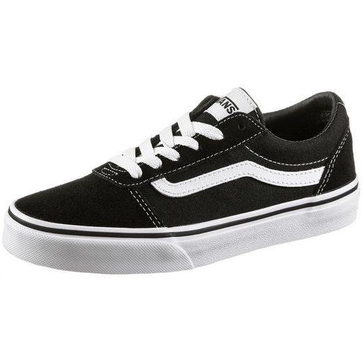 Vans »YT Ward« Sneaker